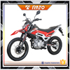China factory sale 150cc motorbike for sale