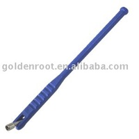 Snap in Tire Valve Installer (Plastic Handle Design), Car Repair Tools, Tire Repair Kits