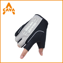 OEM ODM half finger weight motorcycle Racing gloves in sports gloves Summer