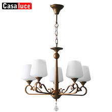 Exported moroccan chandelier lighting Lamparas antiguas with CE ROHS certificates