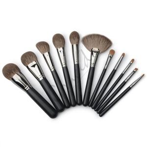 China Mac Eyeshadow Brush, China Mac Eyeshadow Brush Manufacturers and Suppliers on Alibaba.com