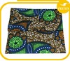 Best Products For Import Cheap Cotton Peach Skin Fabric /Wholesale African Wax Print Fabric