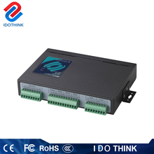 Good price of remote control modbus Battery powered water proof RTU
