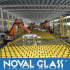 Glass Factory In China Best Price