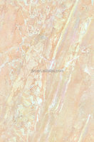 Insulation decoration acrylic facade marble glazed granite floor tile