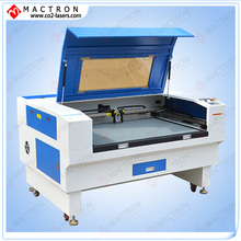 Label Engraving Machine Plastic