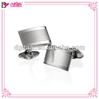 2014 new design cheap china cufflinks restrained elegance cuff links
