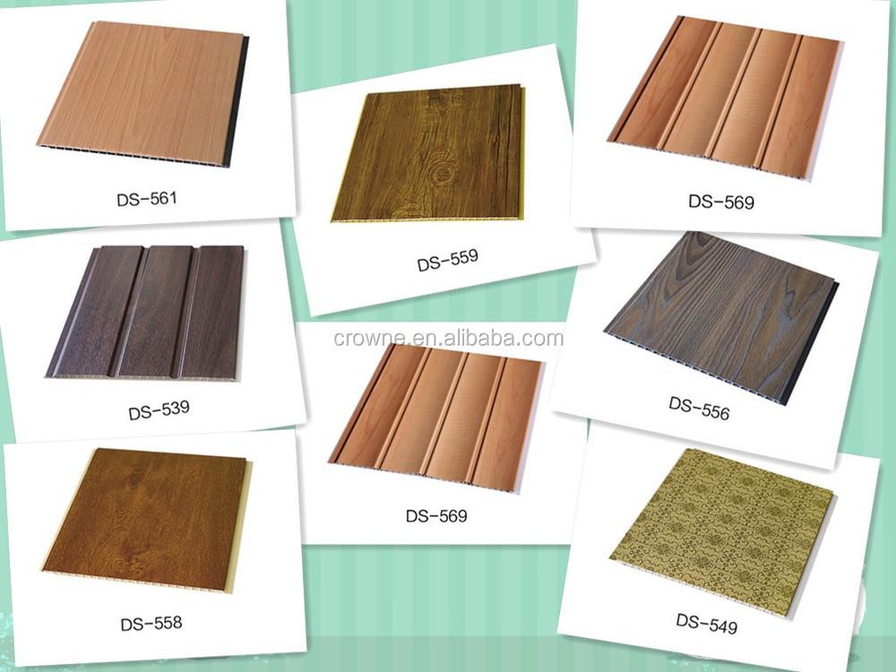 Waterproof Ceiling Tiles Bathroom My Web Value