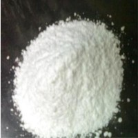 Low price Chinese factory 1,2-Benzisothiazolin-3-one 2634-33-5 with antibacterial function