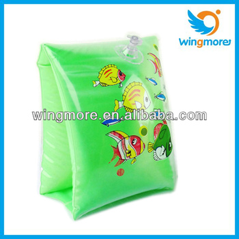 Plastic arm Bands WMN-007