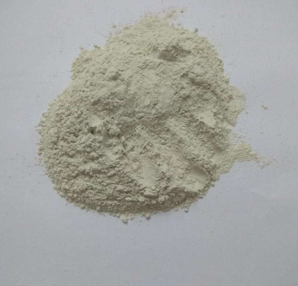 Sodium Bentonite for Ceramic and Coating