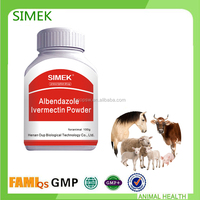 veterinary products Pigeon medicines to antiparasitic medicine with GMP Powder,Capsule,Tablet,Injection Dosage