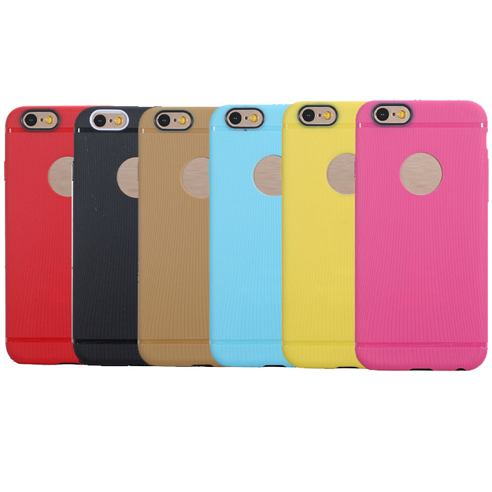 tpu case for iphone6.jpg