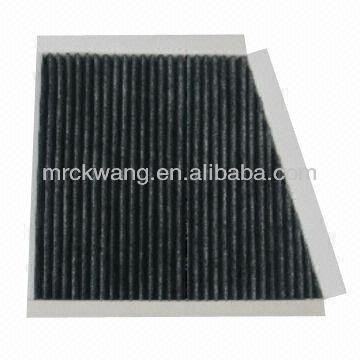 Carbon Cabin Air Filter for Mercedes Benz