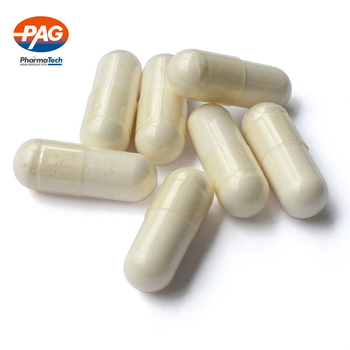 High quality OEM best collagen supplement