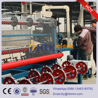 Alibaba HTK China Supplier Full Automatic