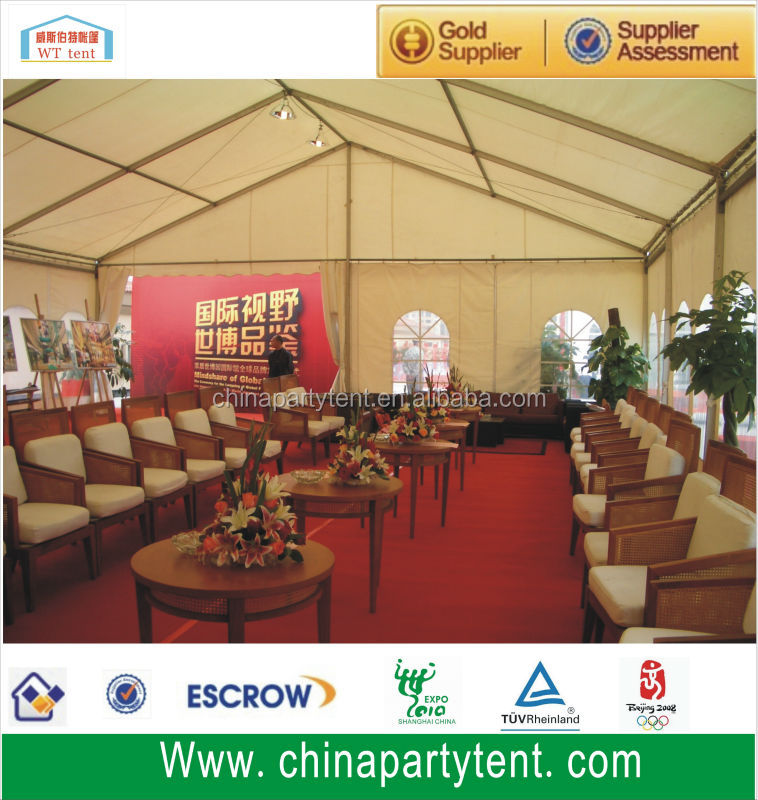 cheap wedding party tent for rent