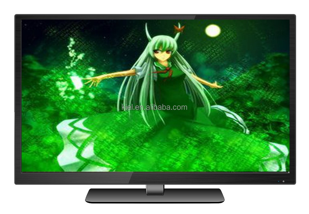 wholesale small size 19 inch led tv lcd television DC 12V tv led with A grade panel CMO/BOE/AUO/COS