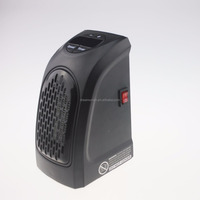 Handy Heater Personal And Portable Digital
