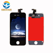 spare parts for iphone 4 s lcd assembly,for iphone 4 s lcd display