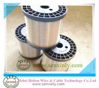 aluminium alloy 5154 wire for electric and shielding in cable wires
