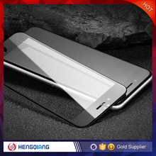 3D Curved Screen Saver For iPhone 7 Tempered Glass Screen Protector