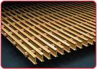 pultruded Gratings,frp panel,pultruded profile