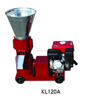 machines wood pellet, pelletizer making machine