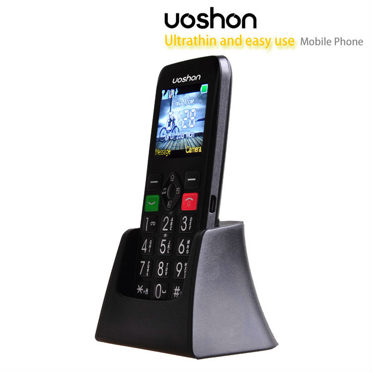 Popular hot selling innovation 2013 electronic sos phone