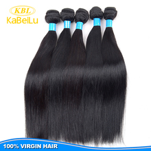 Hot sale 100% virgin real raw russian human hair,straight shoulder length hair style,double drawn remy russian hair extensions