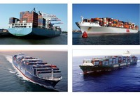 Sea Freight Shipping Cost From Guangzhou China To World Shipping Agent In Guangzhou China Shipping Companies Guangzhou