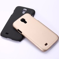 Seven-days Hard Plastic PC Mobile Phone Case For Samsung Galaxy S4 Case