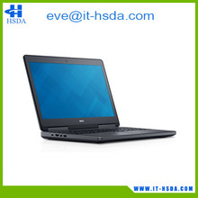 M7510 Precision 15 7000 Series for DELL
