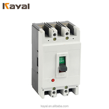 Excellent Quality Low Price 12.5A-800A Circuit Breaker Mccb