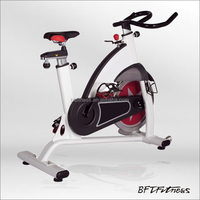 BSE01 magnetic spin bike/spinning bike for sale/spinning exercise bike