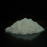 Floc PVA Water soluble Powder Price polyvinyl acetate manufacturer