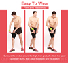High Grade Exercise Comfortable Durable Breathable Thigh Slimmer