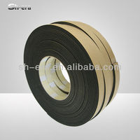 HOT NEW Product for 2016 EVA Fingerboard Foam Tape