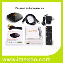 New product 2017 4k2k hd sex pron video tv box with high quality