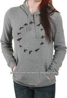 xxx gray hot girls hoody