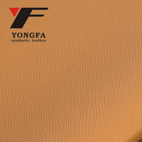 Y195 Design New Product Artificial Leather