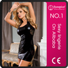 /product-detail/sunspice-beautiful-dance-dress-adult-sex-movies-sexy-clubwear-60554258880.html