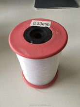 Strong Invisible thread Carpet thread with Nylon Transparent