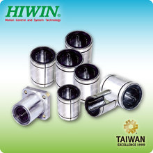 HIWIN High Precision Linear Bearing