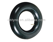 car butyl inner tube 6.00/6.50R15 7.00/7.50R15