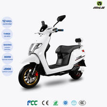 60V 1000W lithium ion battery fast electric beach cruiser two wheel Motorcycle