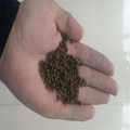 Diammonium Phosphate dap agriculture fertilizer