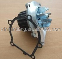 CITY ROVER TATA 1.4 O.E NEW COOLING WATER PUMP 279020109108