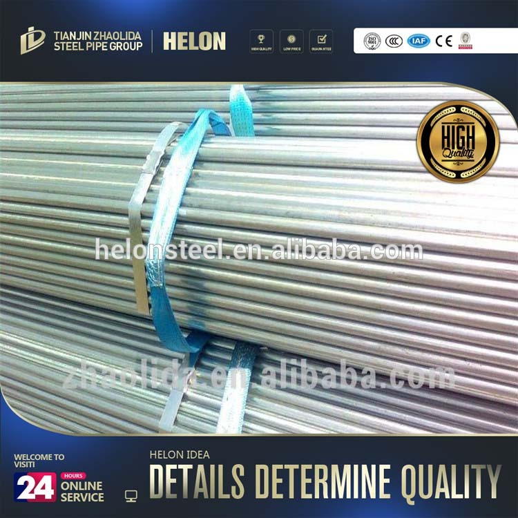 square iron pipe galvanized hollow section steel pipe tube solar water heater