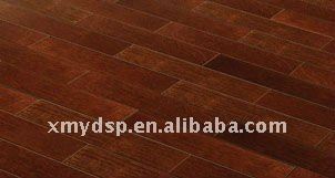 Indonesia Merbau solid wooden floor